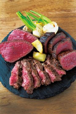年末年始は熟成肉フレンチが熱い!
