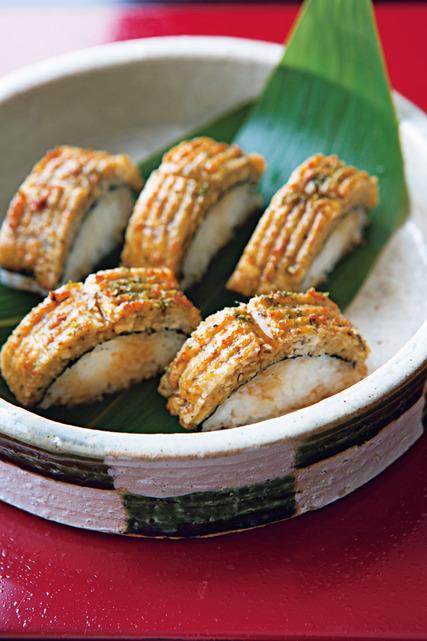 U¥6,000で大満足のコース和食~じっくり味わいたい名店の味編~