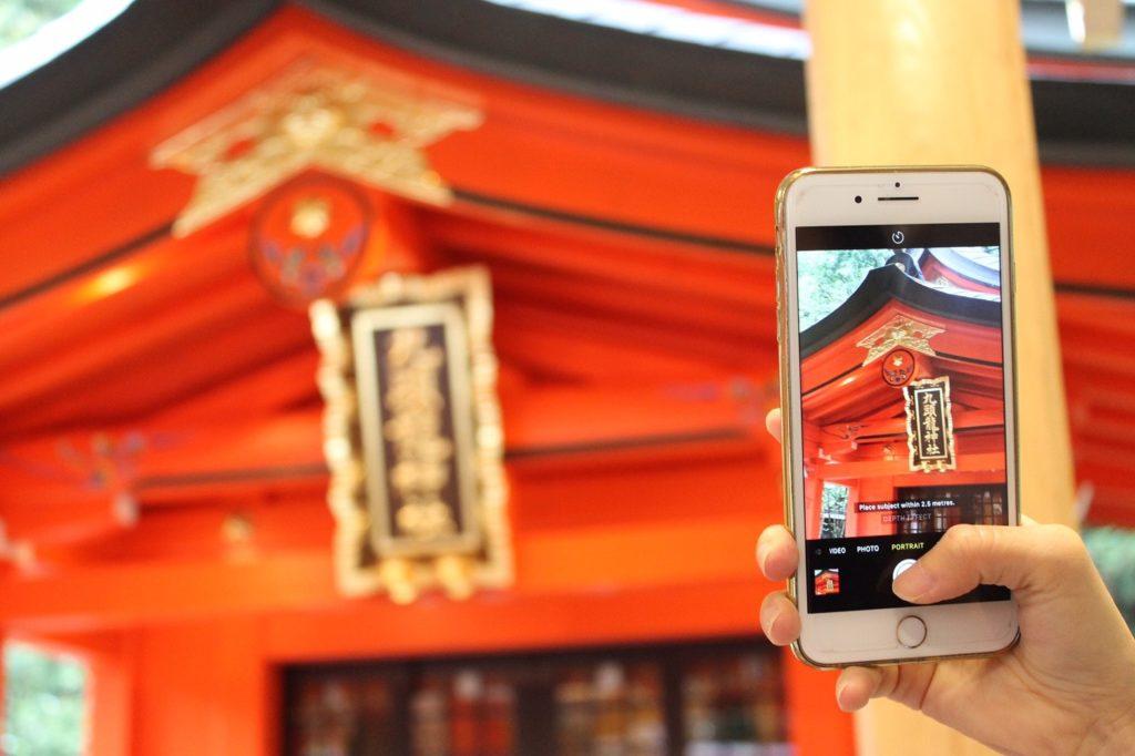 金夜発!箱根旅は「旅館選び」にかかってる!