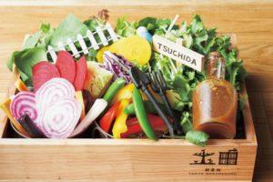 最近、野菜不足だな…と思ったらここへ行こう!PART2