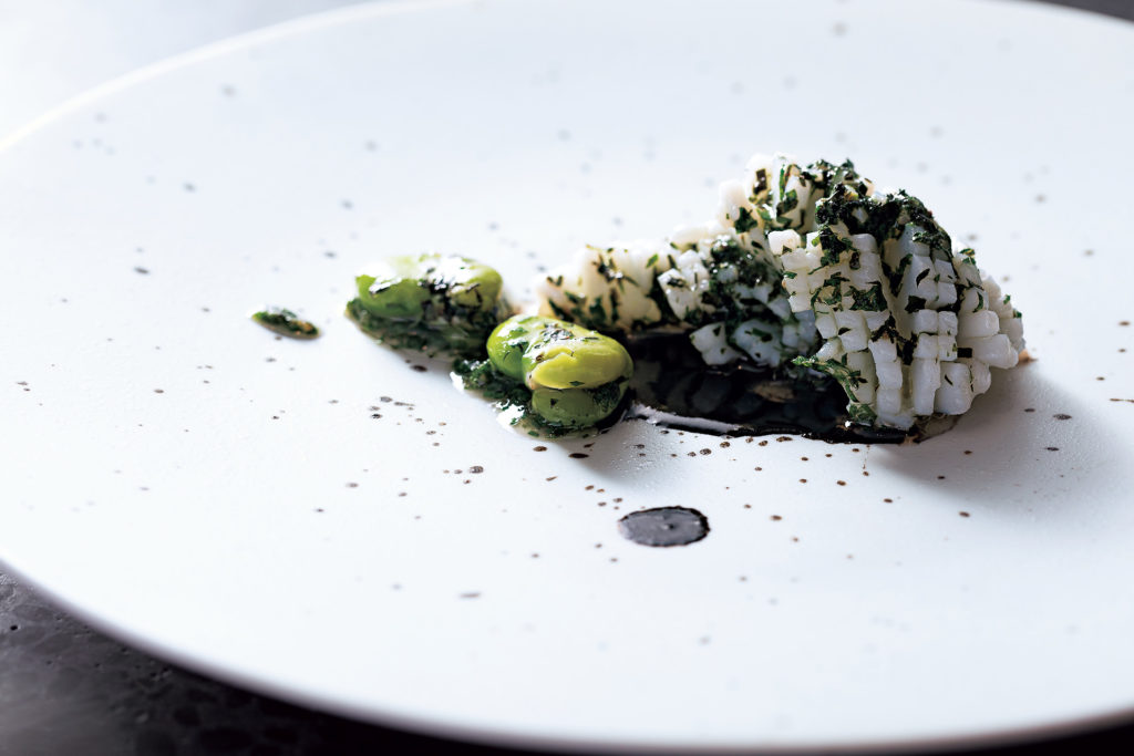 初夏の鎌倉には 〝美味しい〟がつまってる!PART1