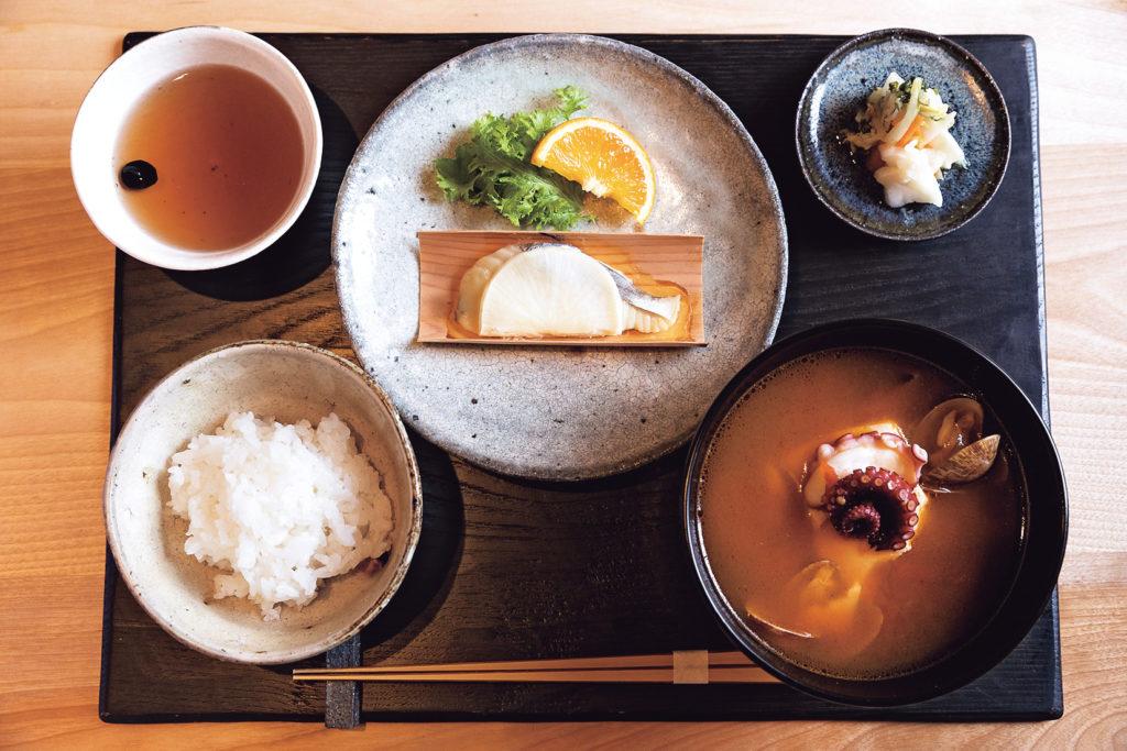初夏の鎌倉には 〝美味しい〟がつまってる!PART2