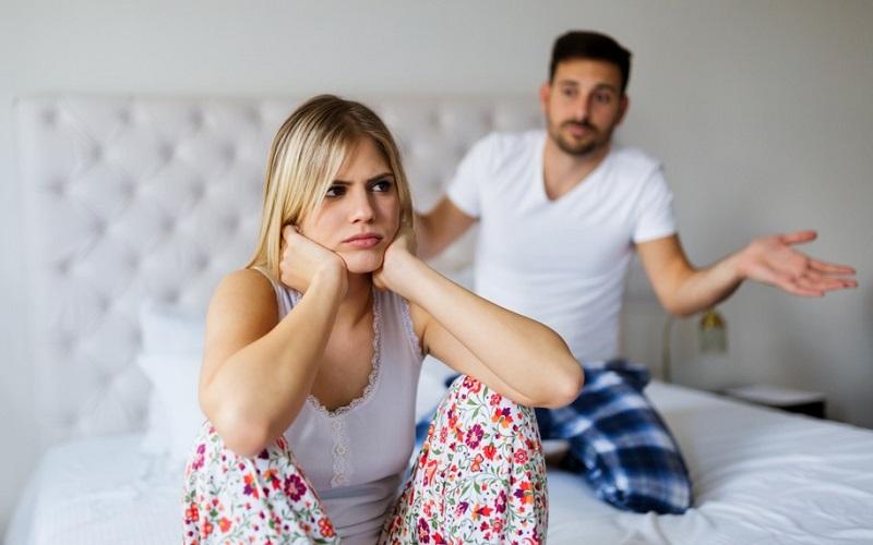 【アラサー女子必見】かかわっちゃダメ!「本気で結婚する気のない男」の見分け方