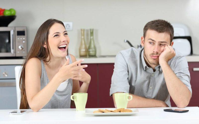 「出会いがない」は言っちゃダメ!彼氏ができない女性のNG口癖4選