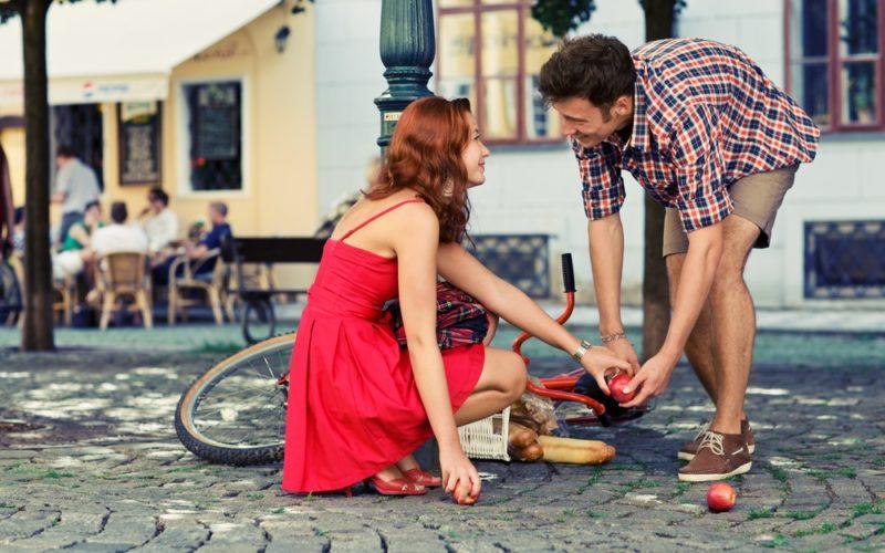 【婚活お役立ち】35歳女性にプロポーズした男の「決め手」とは?