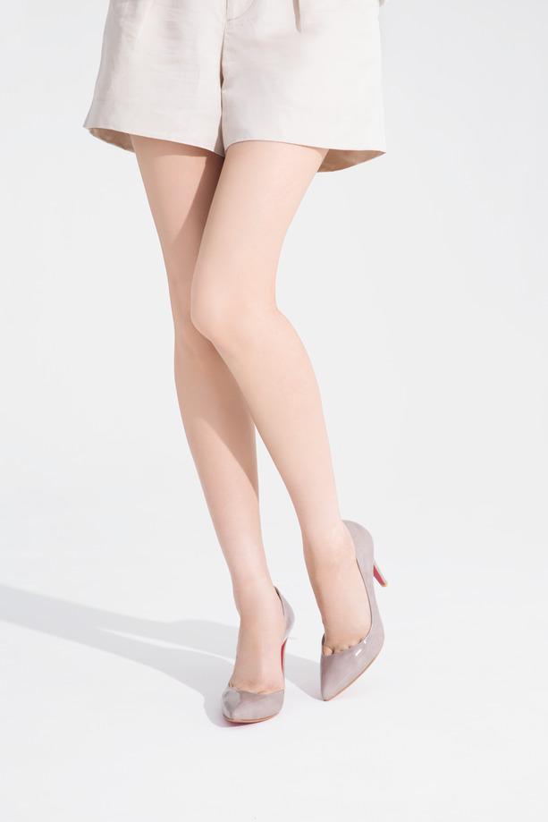美白を死守するパーツモデルのUVベスコス発表!