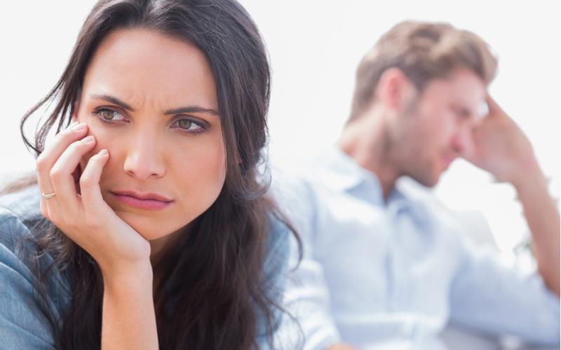 「貯金ゼロな年下彼氏と別れるべき?」結婚したい30歳金融女子が進むべき道