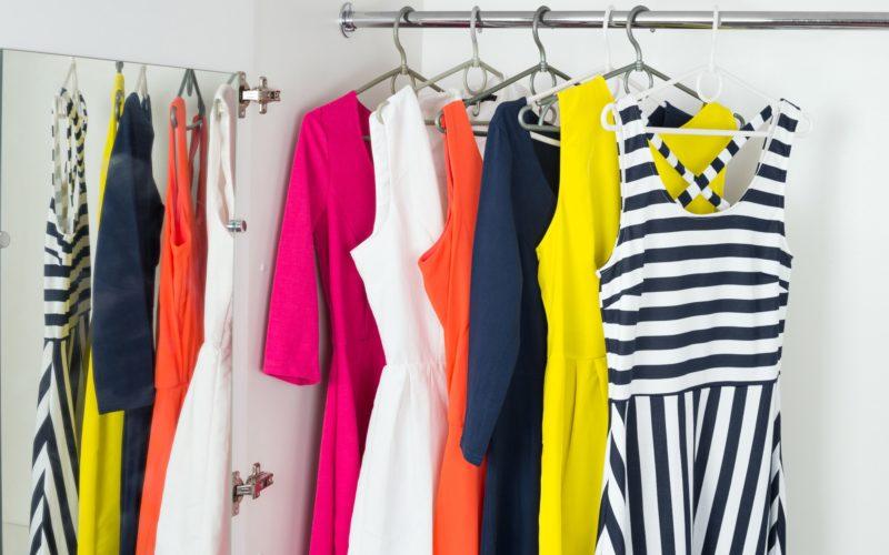 基本の服装・スタイルやカラーは?