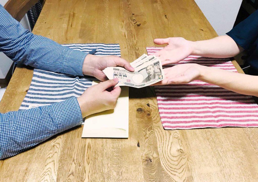 「お金でもめたくない!」新婚さんの家計がうまくいく5つのポイント