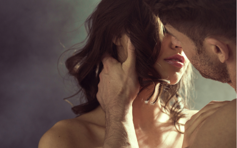 (3)「最後の記念セックス」は絶対拒否する