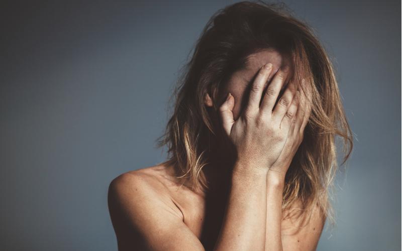 結婚もキャリアも失った…。二股をかけたアラサー女性の末路