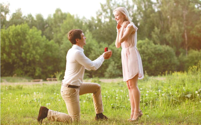 婚活男子が結婚相手に求める1位は「優しさ」!じゃあ譲れない条件は?