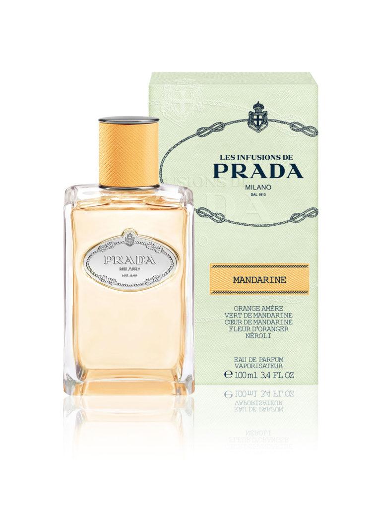 年上にも年下にもモテてモテしょうがない香水のヒントは「爽やかさ」だった!
