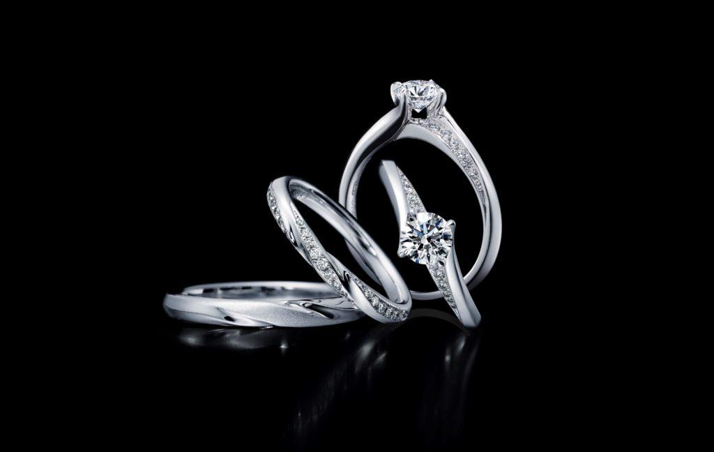 アラサーの皆さん、クリスマスにプロポーズされる準備はできていますか?