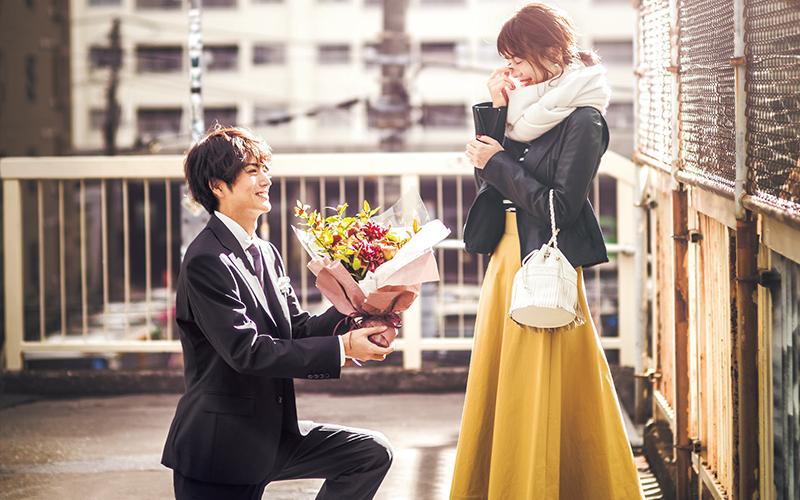 <山本君との恋の行方が気になる最終回>年下の彼ができちゃう♡ 11月の着回しDiary【11/30のコーデ】
