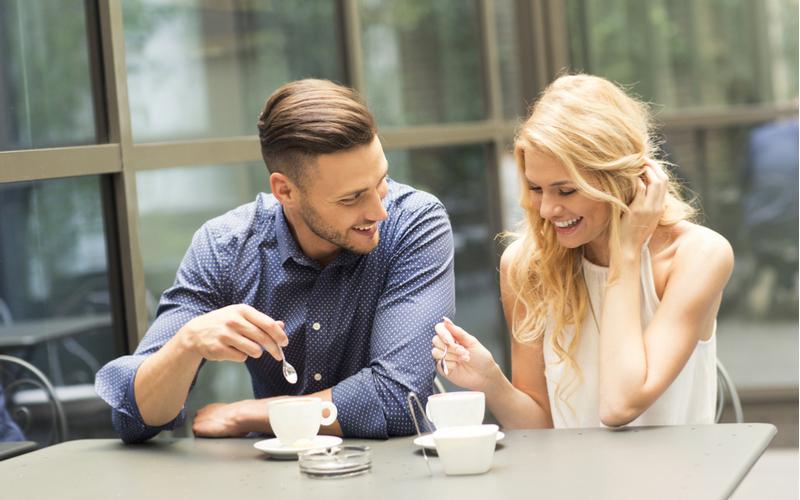 下ネタにのってはNG!既婚男性が惚れる独身女性の特徴3つ