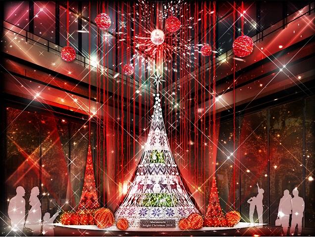 クリスマスが「宗教行事→恋愛イベント」になったのは、この歌手の影響です