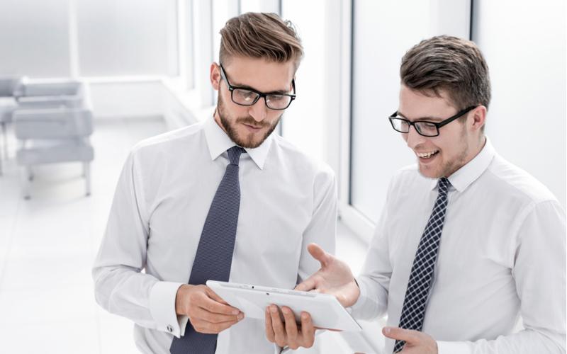 5.中小企業の管理職