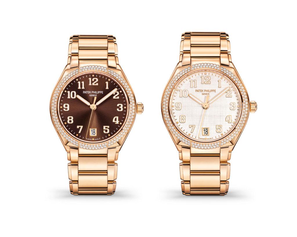 【アラサー世代もそろそろ買いたい】一生ものの腕時計、どれを選ぶべき?