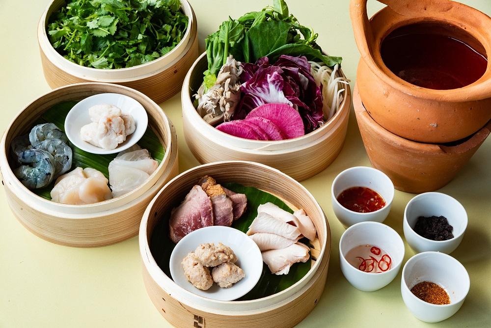 【エスニック好きも驚愕】マジかよ…「タイ料理」の進化が2019年も止まらない!