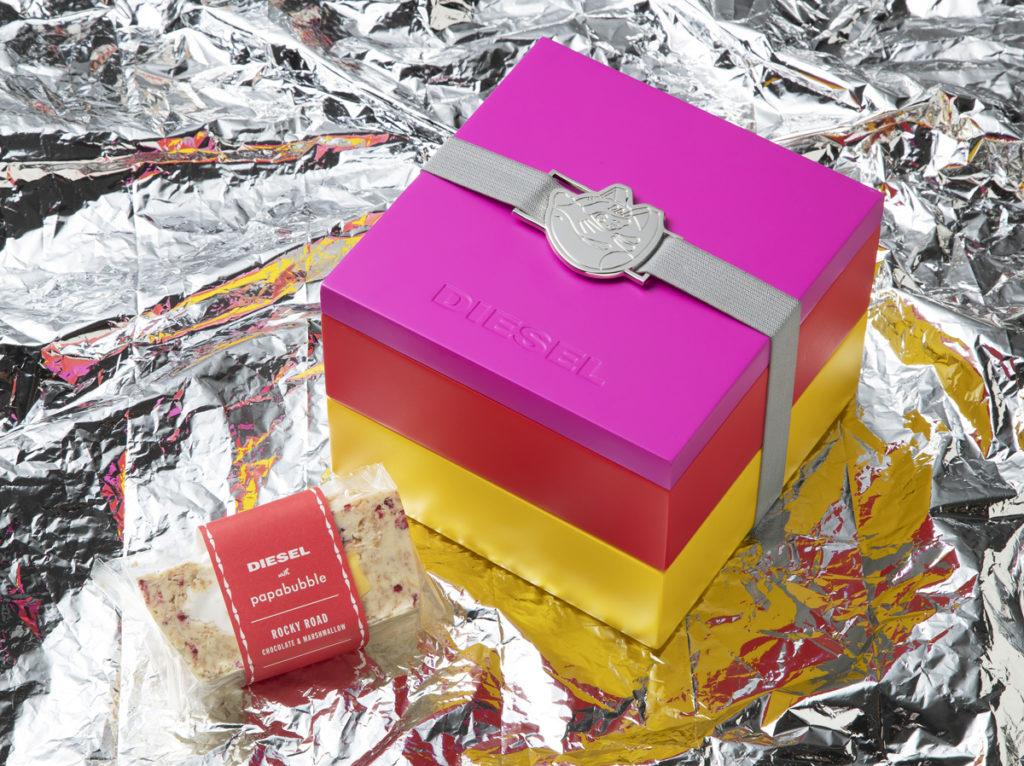 【バレンタインのプレゼントも】アラサー女子のギフトに最適なアイテム&イベント5選