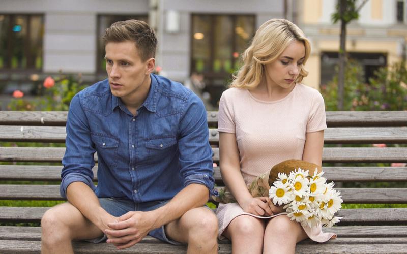 え…こんなギリギリに何で?男性が結婚直前で破談を決めた理由4つ