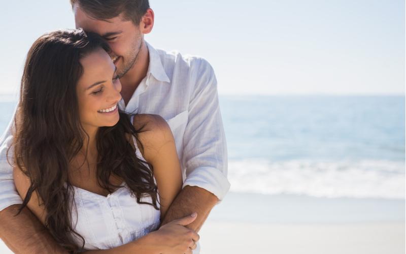 やっぱりうちの奥さんが一番!夫に「かわいい」と思われる妻の特徴3つ