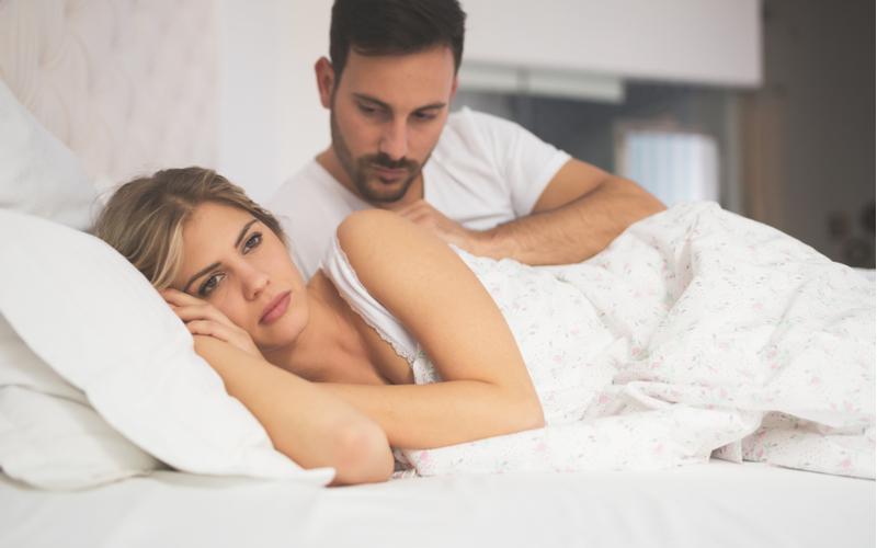 「後悔しかない…」婚活中の女子が不倫に走った理由4つ