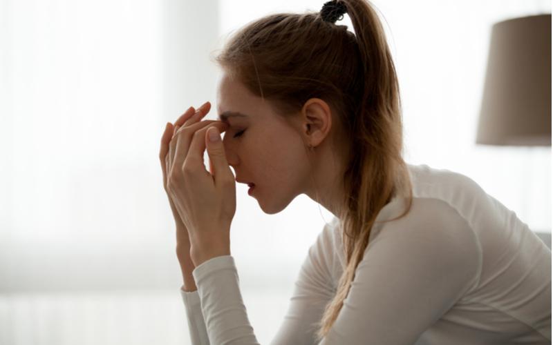「私の9年間はなんだったの?」長い時間を不倫に費やした女性が漏らした後悔3つ