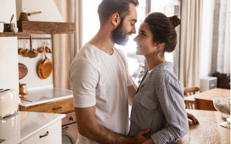 「これなら角が立たないかも♡」愛され彼女の彼への上手な不満の伝え方4選