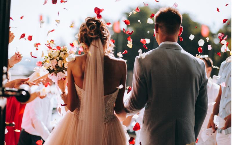 「あなたは恋人というより…」アラサー男性に結婚を意識させる女性の一言
