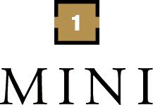 1.MINI