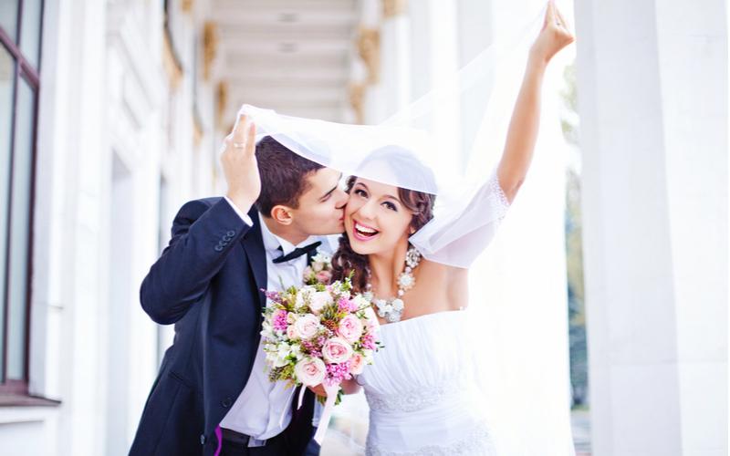 「俺がプロポーズされるなんて…」30代女性が男を掴んだテク5つ