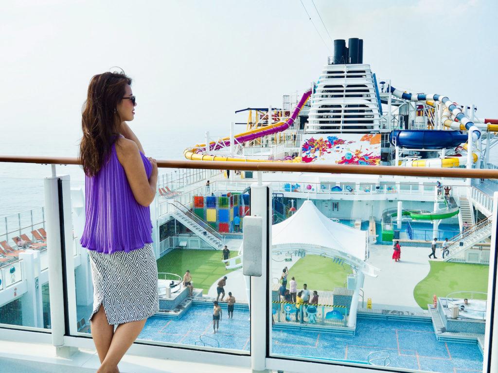 高いと思ってない?「アジアクルーズ旅」はアラサー女子におすすめ!シンガポール発着の「ゲンティン ドリーム」の基礎知識