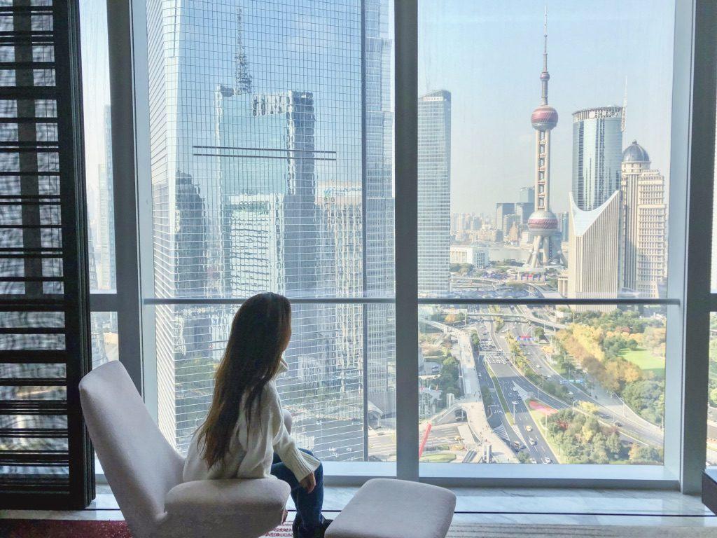 実はスゴイ!秋の「上海」が超絶オススメな4つの理由を、中国在住のアラサー女子が教えます!