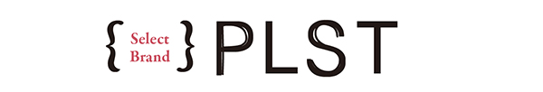 Select Brand[PLST]